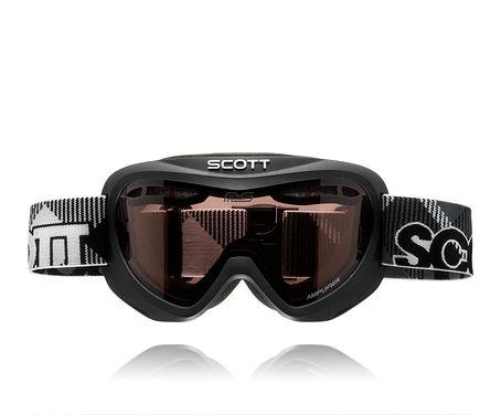scott heli otg with Skibriller Til Brillebrugere on Scott Heli Otg W Fan Ski Snowboard Goggle likewise Scott Goggles as well B00427QEF2 additionally Skibriller Til Brillebrugere together with 185.